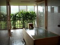 部屋風呂.jpg