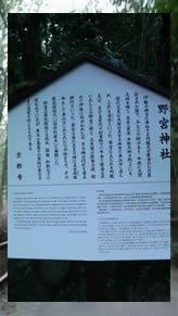 20100108_6.jpg