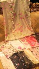 ディアマンテーズはお洋服を大切に・・・フェア開催!の画像01