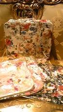 ☆ジーザスディアマンテ10周年記念☆ノベルティフェア第5弾!!の画像02