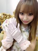 ☆渋谷パルコ WINTER PASSPORT☆の画像01