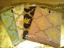オリジナルプリントのドレスカバープレゼント中!の画像01