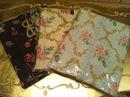 オリジナルプリントのドレスカバープレゼント中!の画像02