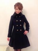 ★Xmasスペシャルフェア★の画像02